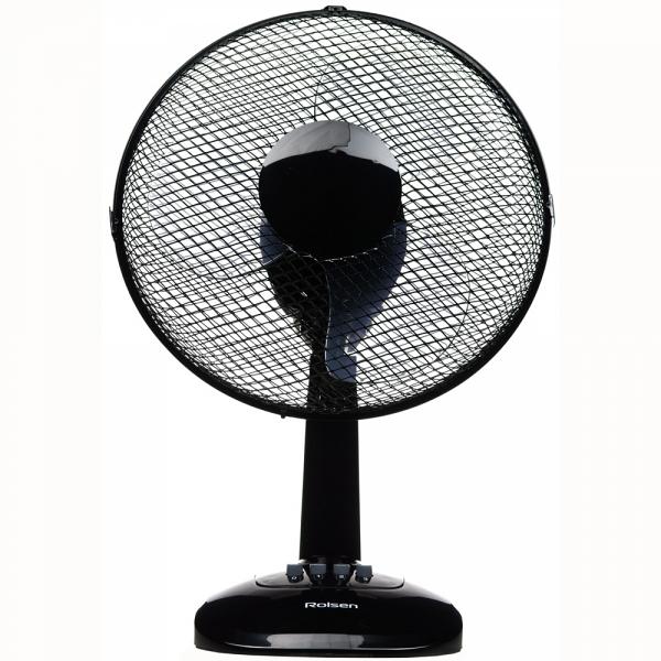 купить Вентилятор Rolsen RTF-1215 - цена, описание, отзывы - фото 1