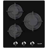 купить Варочная поверхность Foster P 45 Kristal Bl(7030 642) - цена, описание, отзывы - фото 1