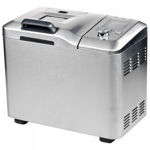 купить Хлебопечка BORK X800 - цена, описание, отзывы - фото 1