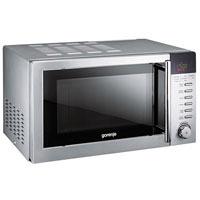 купить Микроволновая печь Gorenje MO20DGE - цена, описание, отзывы - фото 1