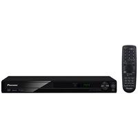 купить DVD-плеер Pioneer DV-2020 - цена, описание, отзывы - фото 1