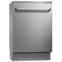 Встраиваемая посудомоечная машина Asko D5894 FI