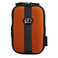 купить Сумка Tamrac 3814 Neos Digital 14 оранжевый - цена, описание, отзывы - фото 1