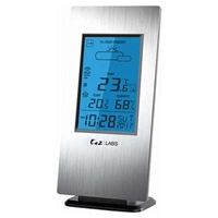 купить Цифровая метеостанция Ea2 AL 803 - цена, описание, отзывы - фото 1