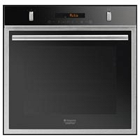 Духовой шкаф Hotpoint-Ariston 7OFK 898ECX RU/HA