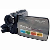 купить Видеокамера Praktica DVC 5.7 FHD - цена, описание, отзывы - фото 1