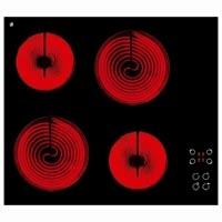 купить Варочная поверхность Kuppersberg ST 6VT01 - цена, описание, отзывы - фото 1