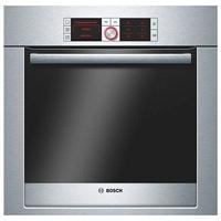 купить Духовой шкаф Bosch HBG 36T650 - цена, описание, отзывы - фото 1