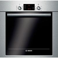 Духовой шкаф Bosch HBA 73R451