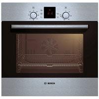 купить Духовой шкаф Bosch HBN 431E1 - цена, описание, отзывы - фото 1