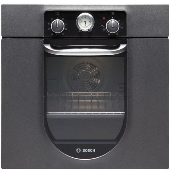 купить Духовой шкаф Bosch HBA 23BN31 - цена, описание, отзывы - фото 1