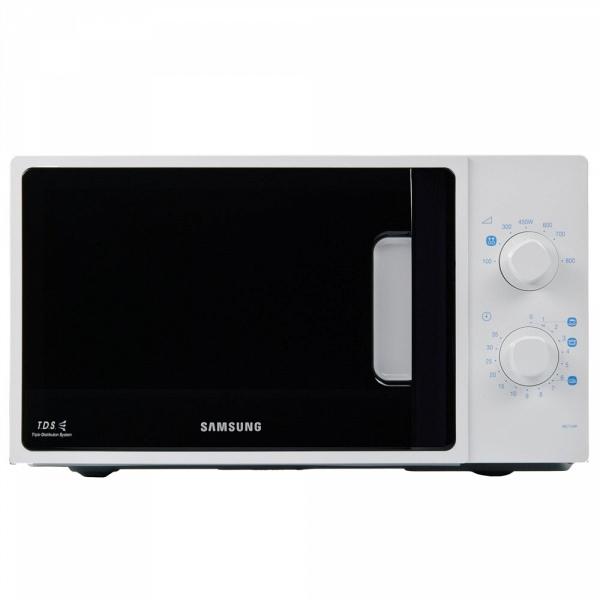 купить Микроволновая печь Samsung ME 712 AR - цена, описание, отзывы - фото 1