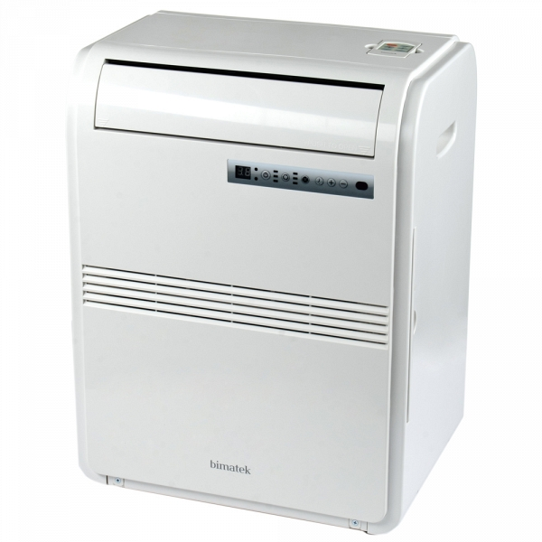 купить Кондиционер Bimatek AM310 - цена, описание, отзывы - фото 1