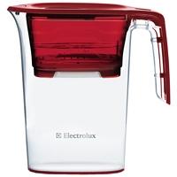 купить Фильтр для очистки воды Electrolux EWFLJ3, красный, 1.6 л - цена, описание, отзывы - фото 1