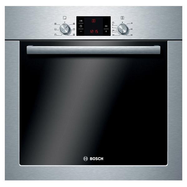 купить Духовой шкаф Bosch HBB23C350 - цена, описание, отзывы - фото 1