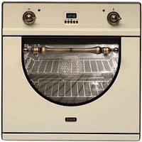 купить Духовой шкаф ILVE 600 AMP WH/A antic white - цена, описание, отзывы - фото 1
