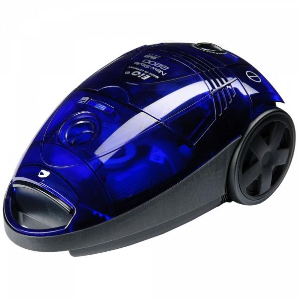 купить Пылесос EIO New Style 2200 DUO - цена, описание, отзывы - фото 1