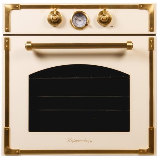 Духовой шкаф Kuppersberg RC 699CBr