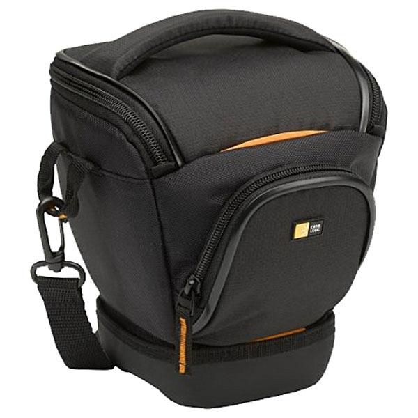 купить Сумка CASE LOGIC SLRC-200 черный - цена, описание, отзывы - фото 1