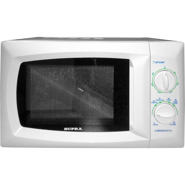 купить Микроволновая печь Supra MWS 1814 - цена, описание, отзывы - фото 1
