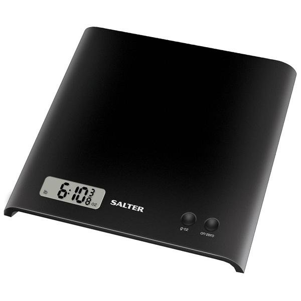 купить Кухонные весы Весы кухонные  Salter 1066B - цена, описание, отзывы - фото 1