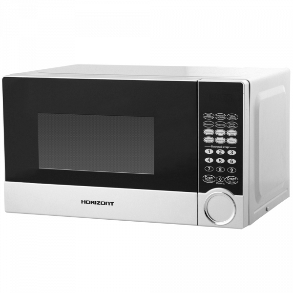 купить Микроволновая печь Horizont 20MW800-1479BDS - цена, описание, отзывы - фото 1