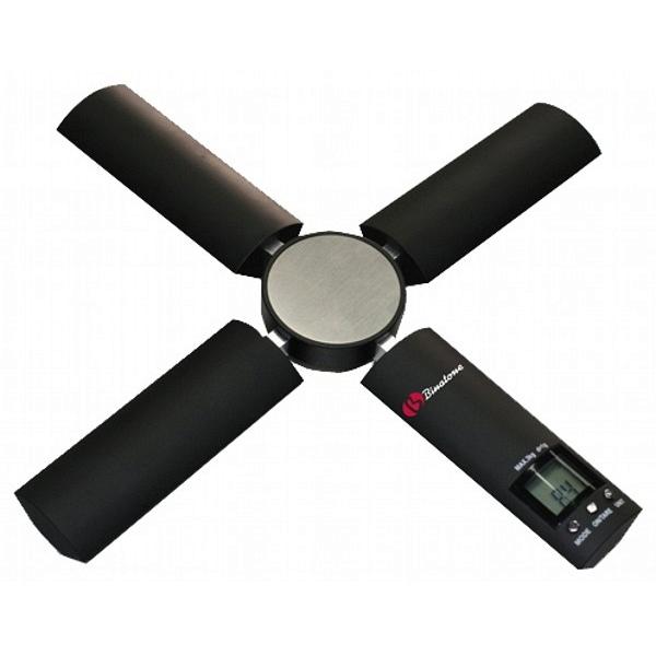 купить Кухонные весы Binatone KS 7025 - цена, описание, отзывы - фото 1