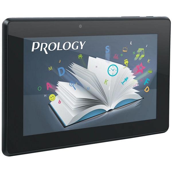 купить Электронная книга Prology Latitude T-710T - цена, описание, отзывы - фото 1