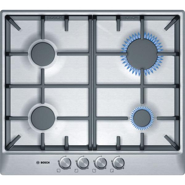 купить Варочная поверхность Bosch PCP 615B90B - цена, описание, отзывы - фото 1