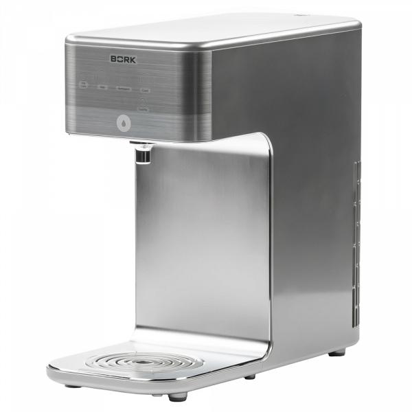 купить Система для очистки воды BORK K890 - цена, описание, отзывы - фото 1