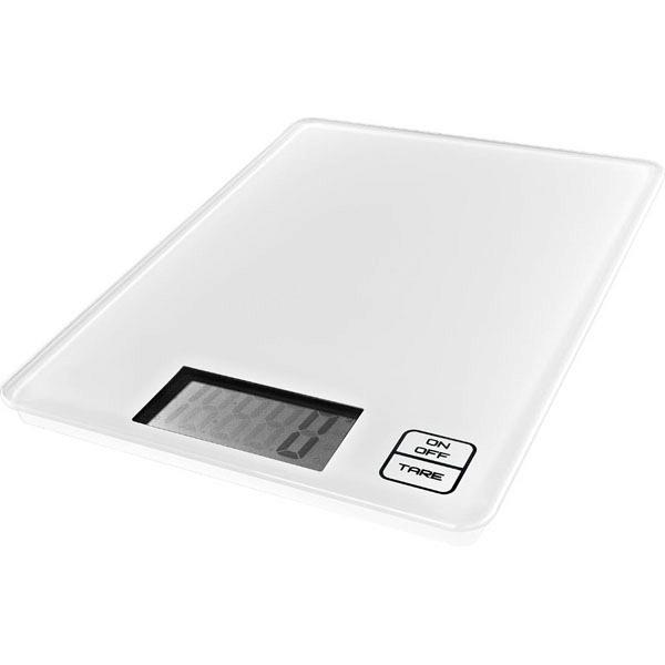 купить Кухонные весы Gorenje KT 05W - цена, описание, отзывы - фото 1