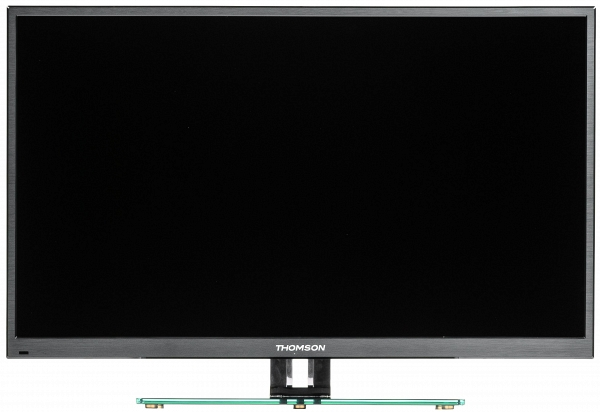 купить Телевизор Thomson T32E53DU - цена, описание, отзывы - фото 1