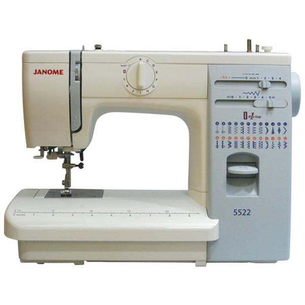 швейная машинка купить москва