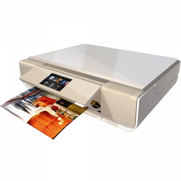 купить МФУ HP Envy 110 e-All-in-One (CQ809C) - цена, описание, отзывы - фото 1