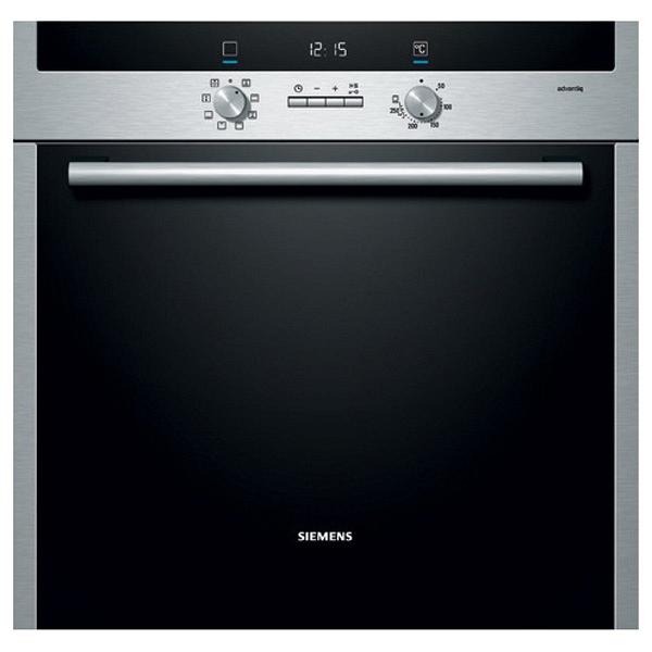 купить Духовой шкаф Siemens HB 23GB541R - цена, описание, отзывы - фото 1