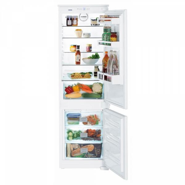 Встраиваемый холодильник Liebherr ICUNS 3314