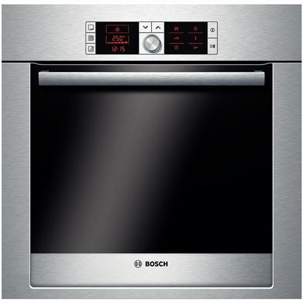 купить Духовой шкаф Bosch HBB56C552E - цена, описание, отзывы - фото 1