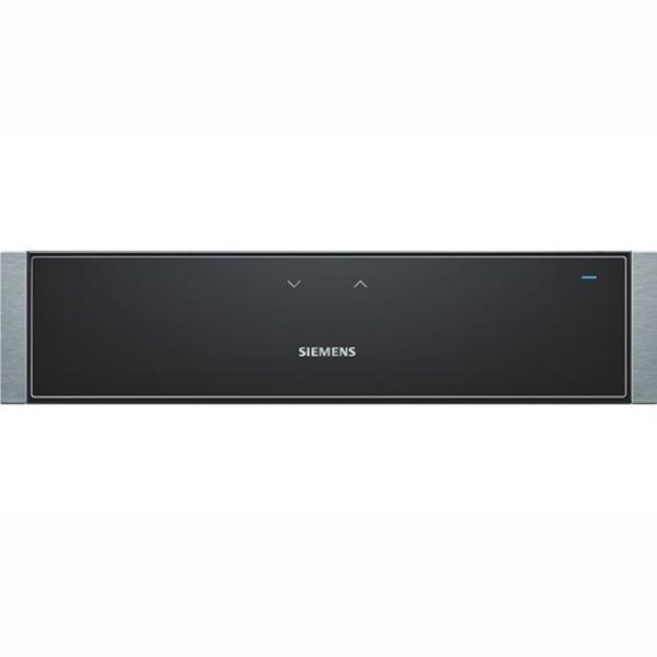 Шкаф для подогрева Siemens HW 1405P2
