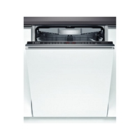Встраиваемая посудомоечная машина Bosch SMV 69T40RU