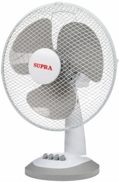 купить Вентилятор Supra VS-1201 - цена, описание, отзывы - фото 1