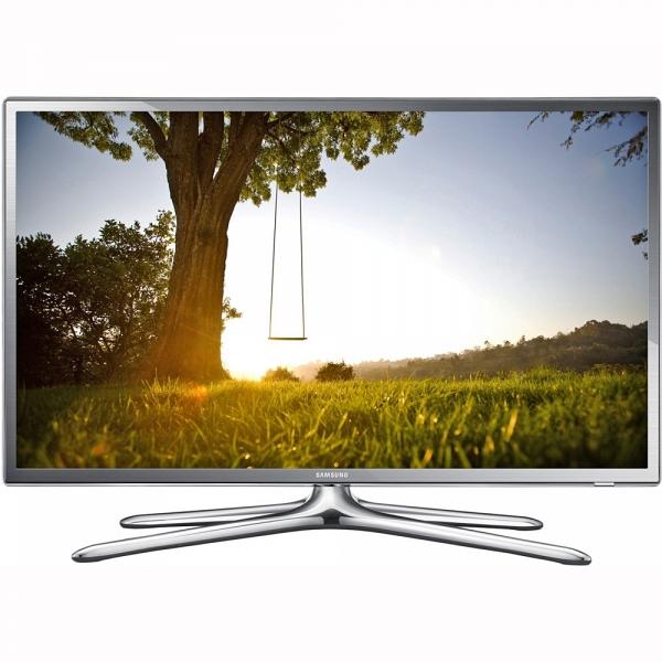 купить Телевизор Samsung UE40F6200AK - цена, описание, отзывы - фото 1