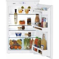 Встраиваемый холодильник Liebherr IKS 1610