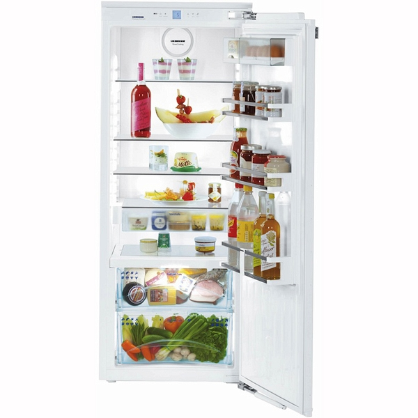 Встраиваемый холодильник Liebherr IKB 2750