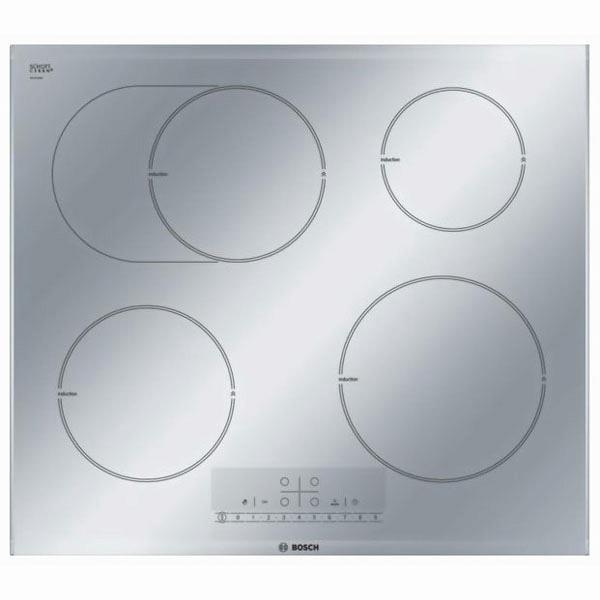 купить Варочная поверхность Bosch PIB679F17E - цена, описание, отзывы - фото 1