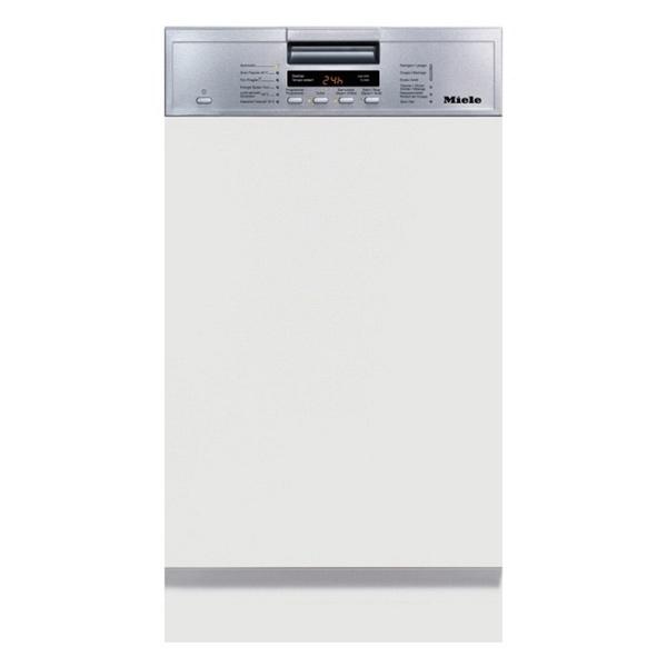 Встраиваемая посудомоечная машина Miele G 4600 Sci