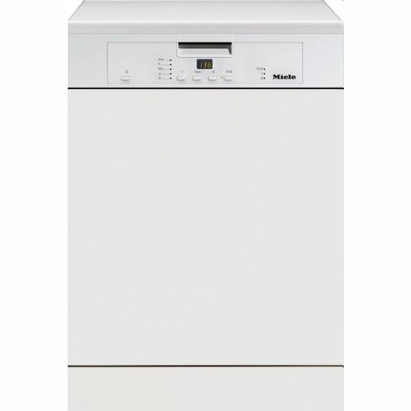 Встраиваемая посудомоечная машина Miele G 4210 SCi