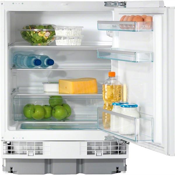 Встраиваемый холодильник Miele K 5122 Ui