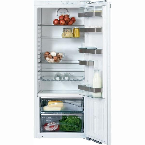 Встраиваемый холодильник Miele K 9557 iD