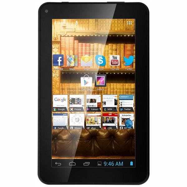 купить Электронная книга Prestigio PER5274B - цена, описание, отзывы - фото 1