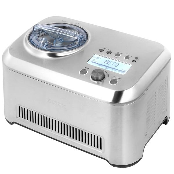 купить Мороженица BORK E801 - цена, описание, отзывы - фото 1